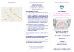 volantino-corso-senologia