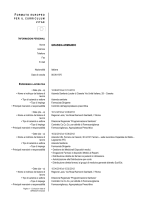 CV (pdf 103,06) - Regione Lazio