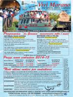 speciale scuole 2014-2015