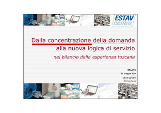 14. PPT - ZANOBINI Alberto - RELAZIONE In Power Point 2