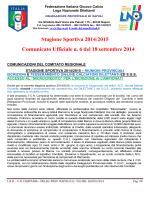C.U.6 del 18-09-2014