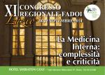 La Medicina Interna: complessità e criticità