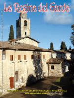 1 Genn-Febb-Mar 2014 - Santuario della Madonna del Frassino