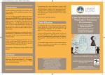 """""""In-Contro il Sex Offender"""" - pdf (Roma, A.A. 2013"""