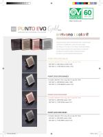 Depliant_Punto_Evo_Gold
