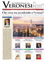03 14 - il giornale dei veronesi