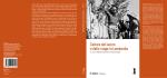 Culture del lavoro e dello svago in Lombardia