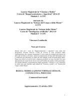 PDF ridotto a 750 KB - Dipartimento di Informatica