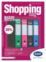 ShoppingBag_Marzo2014_low-res