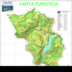 cartina topografica in pdf (circa 7Mb)