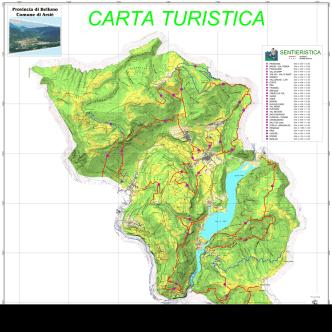 cartina topografica in pdf (circa 7Mb)
