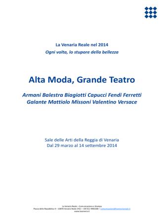 Alta Moda Grande Teatro _Cartella stampa.pub