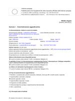 Bando di gara - Comune di Perugia