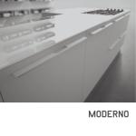 moderno - Nova Cucina Spa