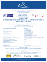 04.07.14_seminario_imprese_edili_immobiliari