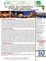 € 557,00 - CRAL Regione Sicilia
