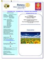 24.6.14 Notiziario passaggio delle consegne