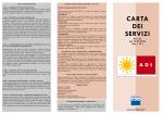 MOD 17 ADI CARTA DEI SERVIZI-Rev01.pub