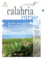 CalabriaRurale n.3