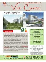 edilizia libera - Domoservice Lombardia