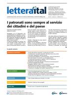 Lettera Ital_n2_2014