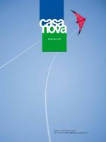 PDF da scaricare - Sanitas Troesch AG