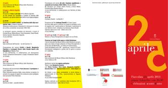 25 aprile - Città di Torino