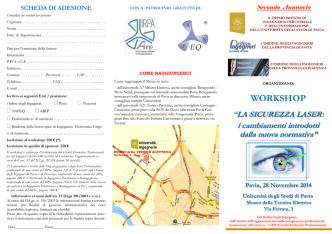 Brochure_TSL _28.11.201_Secondo Annuncio.pub