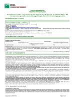 F.I. Finanziamento MLT prestito Artigiancassa