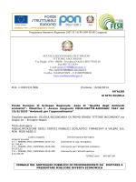 Verbale 14 Aprile - scuolaiaccarino.gov.it
