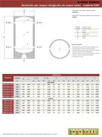 sar610 KB - Boschetti industrie meccaniche