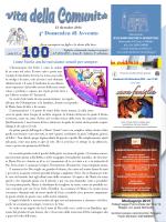 scarica PDF - Parrocchia San Bartolomeo Apostolo