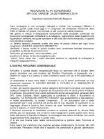 RELAZIONE MAGNONI scarica - il portale spi cgil lombardia