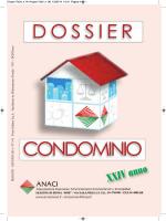 PDF maggio - giugno 2014 - n.141