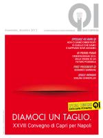 QI_nov-dic_per_web File - Giovani Imprenditori di Confindustria