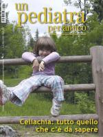 speciale - Home - Scuola Materna Carmine