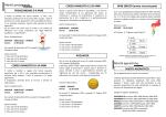 volantino attività extra 2014-2015_sito