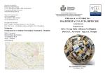 Scarica programma - Fondazione Cirna