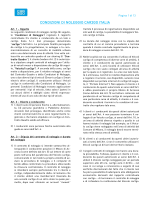 CONDIZIONI DI NOLEGGIO CAR2GO ITALIA