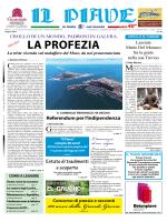LA PROFEZIA - Museo del Piave