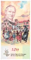 Istituto Figlie di S. Giuseppe del ven. Luigi Caburlotto