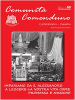 Download - Oratorio di Comenduno
