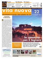 download - Diocesi di Parma
