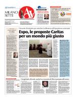 Pagina 1 - Chiesa di Milano