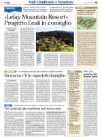 20140225_A_cpl_valle del chiese_confermato il presidente uscente