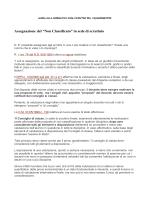 Allegato - Normativa sugli scrutini del I quadrimestre