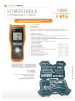 €615 - HT-Instruments