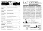 La stadera numero attuale PDF - Società commercianti di Bellinzona