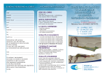 Brochure RNO 2015 - Benvenuti su Orthonet