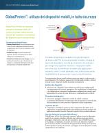 GlobalProtect - Palo Alto Networks
